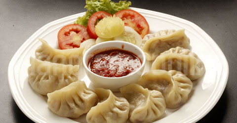 chicken-momos_11